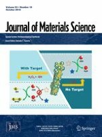 Journal of Materials Science 19/2018