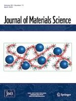 Journal of Materials Science 11/2020