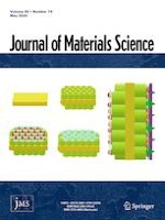 Journal of Materials Science 14/2020