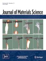 Journal of Materials Science 17/2020