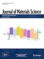 Journal of Materials Science 23/2020