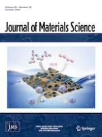 Journal of Materials Science 28/2020
