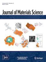 Journal of Materials Science 9/2020