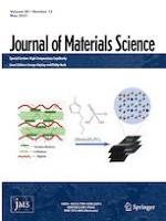 Journal of Materials Science 13/2021