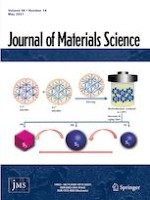 Journal of Materials Science 14/2021