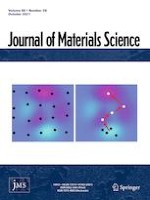 Journal of Materials Science 28/2021