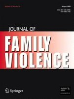 Journal of Family Violence 6/2008