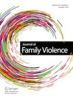 Journal of Family Violence 7/2019