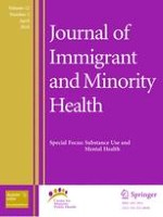 Journal of Immigrant and Minority Health 2/2010