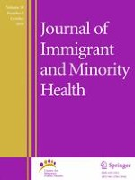 Journal of Immigrant and Minority Health 5/2016