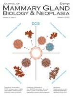 Journal of Mammary Gland Biology and Neoplasia 2/2005