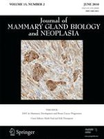 Journal of Mammary Gland Biology and Neoplasia 2/2010