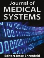 Journal of Medical Systems 9/2016