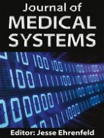 Journal of Medical Systems 12/2017