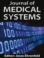 Journal of Medical Systems 3/2018