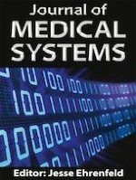 Journal of Medical Systems 5/2020