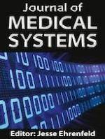 Journal of Medical Systems 4/2021