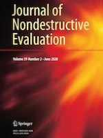 Journal of Nondestructive Evaluation 2/2020