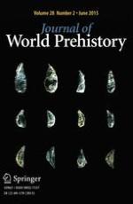 Journal of World Prehistory 2/2015