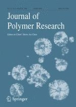 Journal of Polymer Research 4/2006