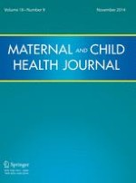 Maternal and Child Health Journal 9/2014