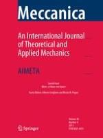 Meccanica 2/2000