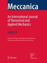 Meccanica 7/2016