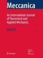 Meccanica 4-5/2018