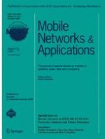 Mobile Networks and Applications 6/2009