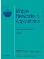 Mobile Networks and Applications 2/2017