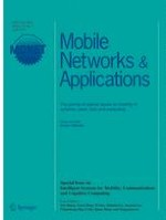 Mobile Networks and Applications 2/2018