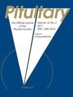 Pituitary 2/2011