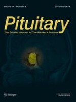 Pituitary 6/2014
