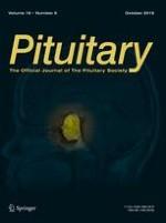 Pituitary 5/2016