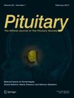 Pituitary 1/2017