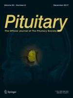 Pituitary 6/2017
