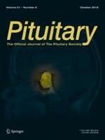 Pituitary 5/2018