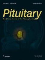 Pituitary 6/2018