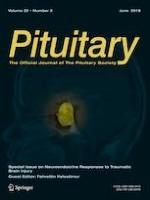 Pituitary 3/2019