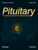 Pituitary 4/2019