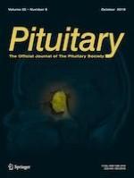 Pituitary 5/2019