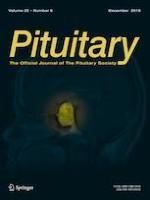 Pituitary 6/2019