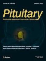 Pituitary 1/2020