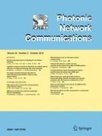 Photonic Network Communications 2/2018