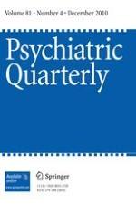 Psychiatric Quarterly 4/2010