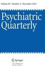 Psychiatric Quarterly 4/2014