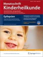 Ketogene Diät infantile Epilepsie pdf