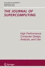 The Journal of Supercomputing 2/2004