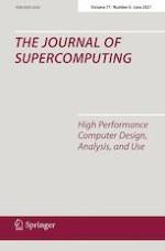The Journal of Supercomputing 6/2021