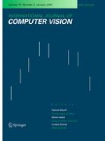 International Journal of Computer Vision 2/2015